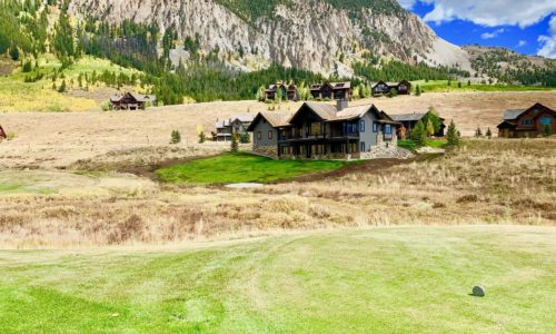 Why Comps Matter For Your Crested Butte Home