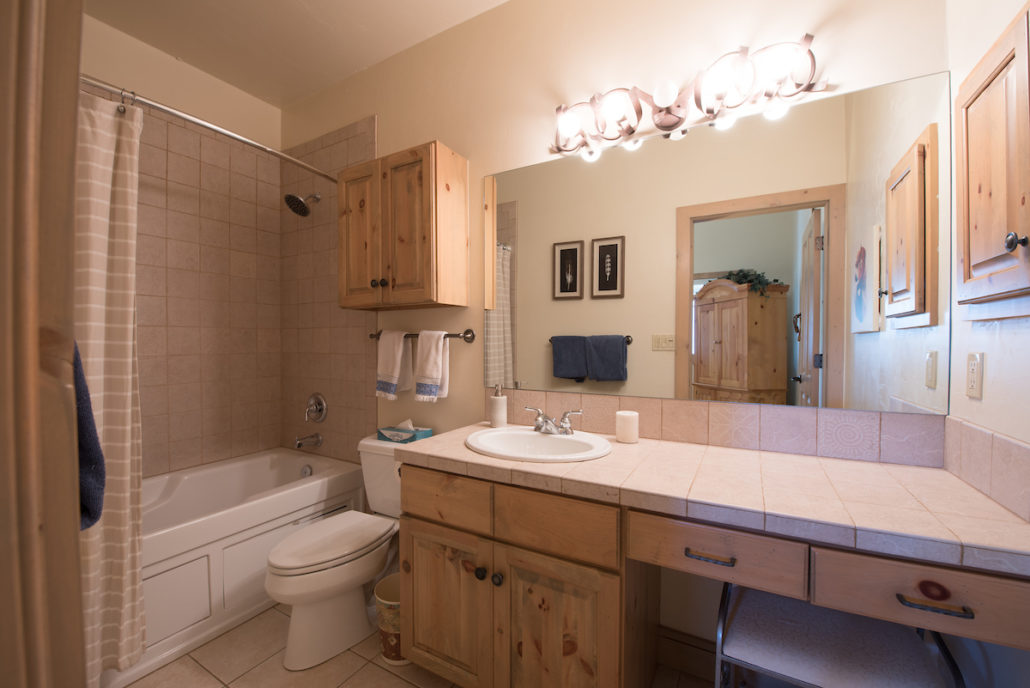 24 Hunter Hill Road #11 Mt Crested Butte Townhome For Sale