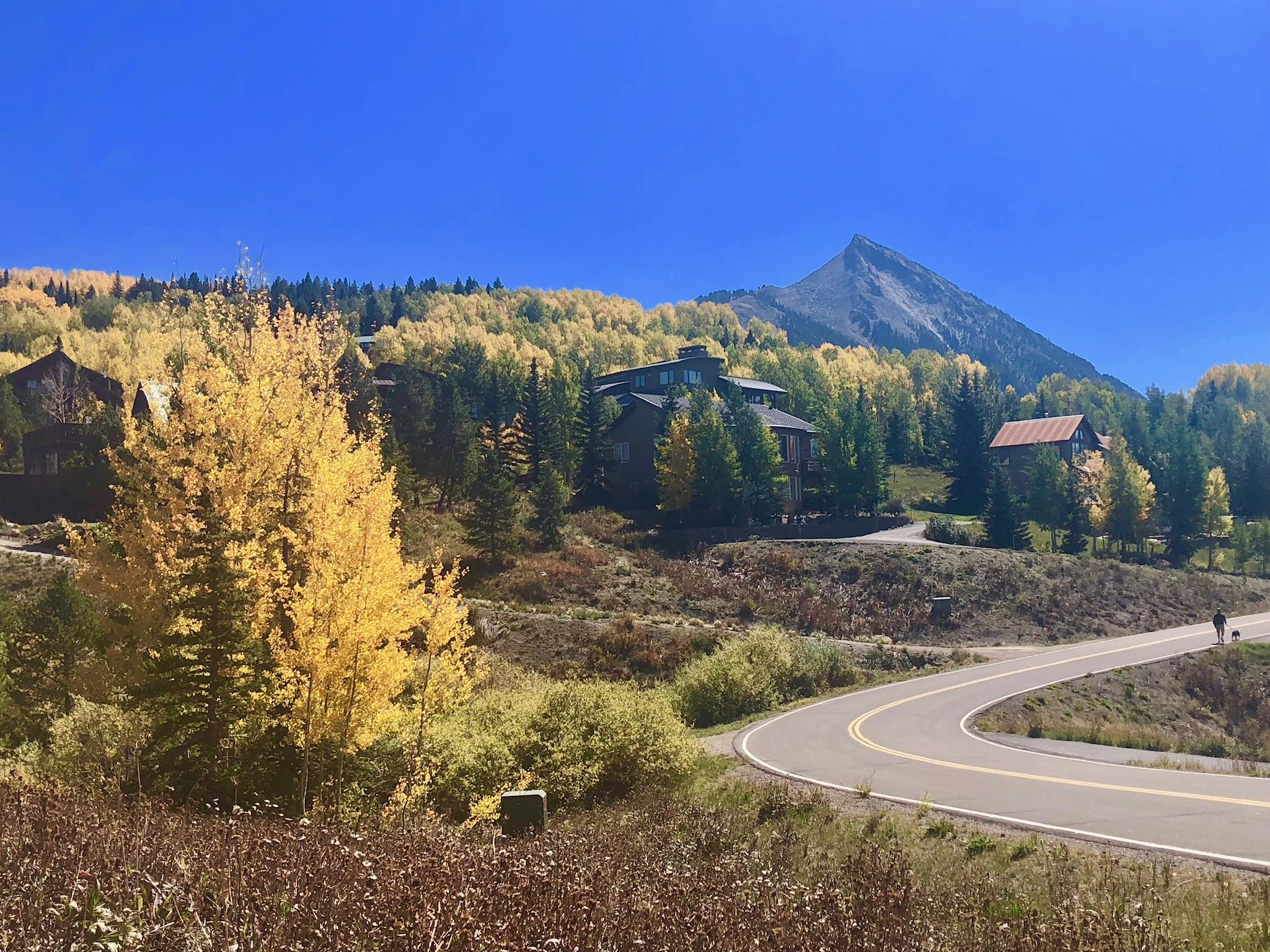 What To Know About Offer Contracts In Crested Butte