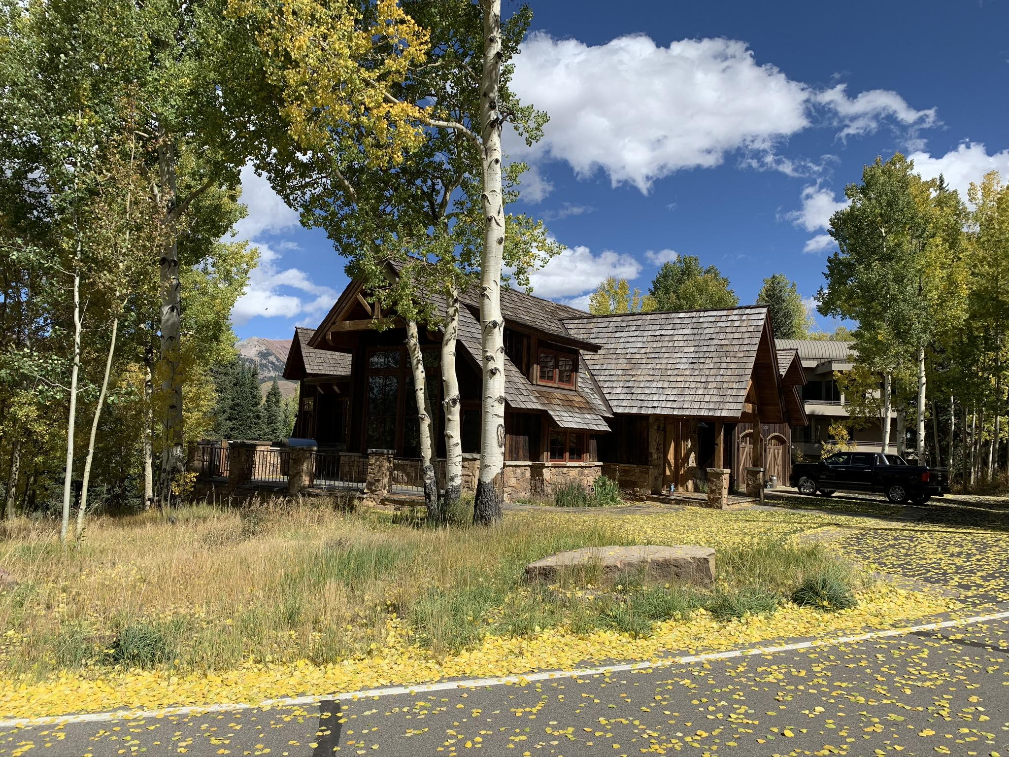 Near By Amenities To Consider When Buying In Crested Butte