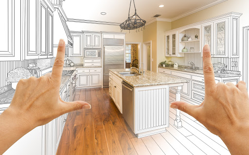 REMODELING YOUR HOME IN CRESTED BUTTE