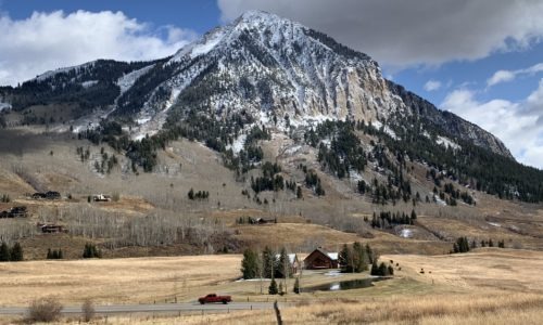 Special Inspections You Need Done on Your Crested Butte Home