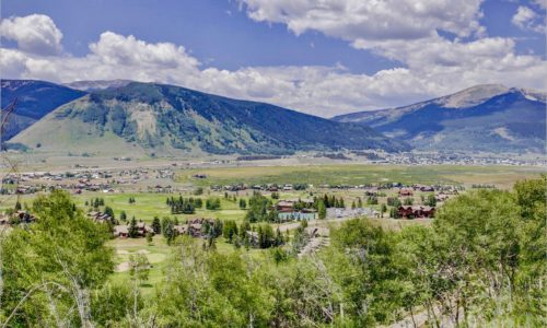 Buying – Crested Butte Property Manager Value