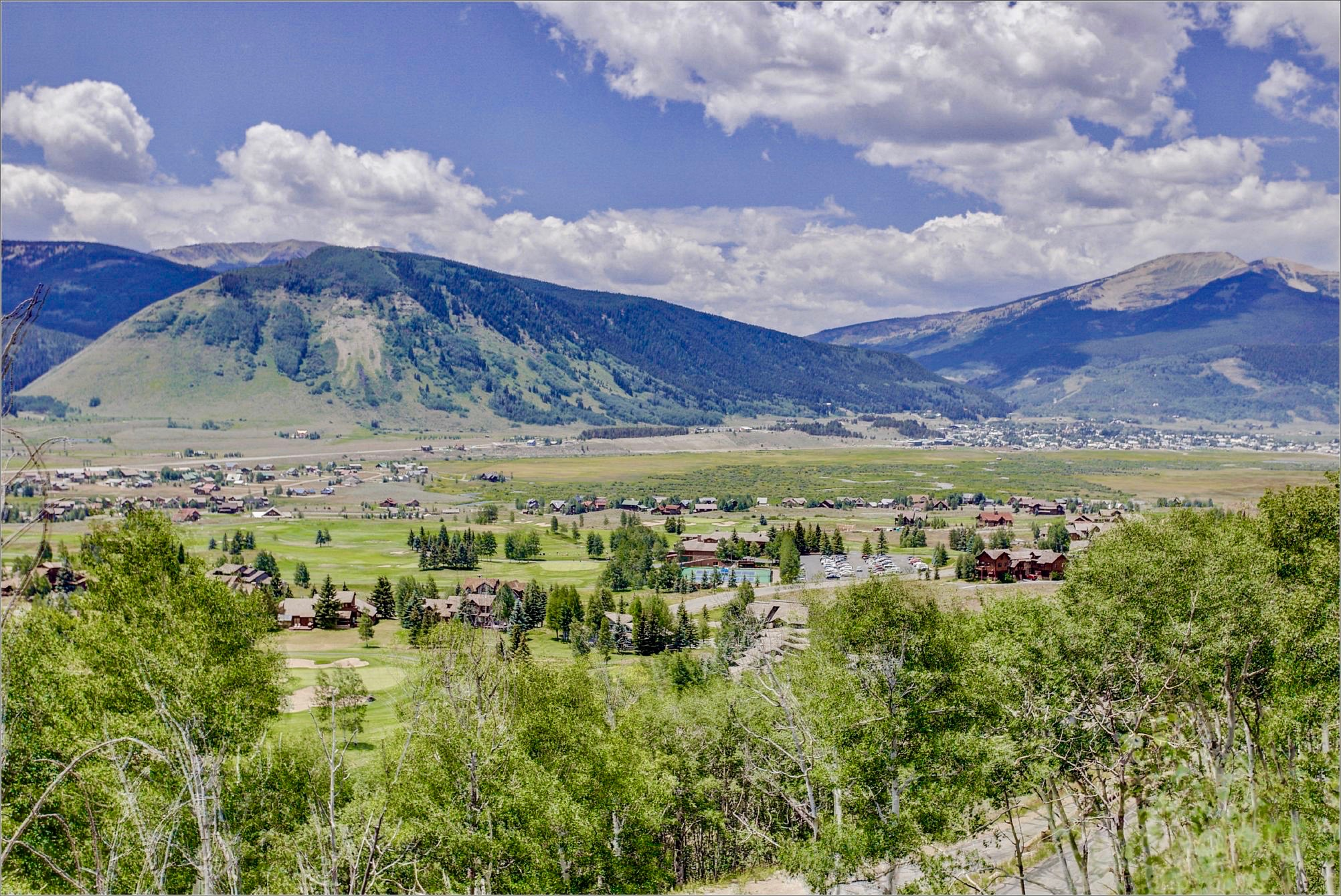 Buying - Crested Butte Property Manager Value